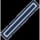 TECEdrainline