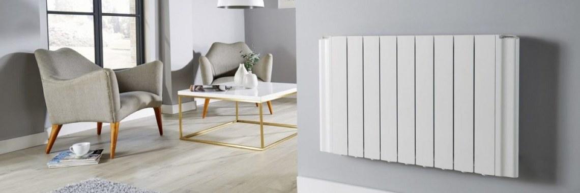Вентили, клапаны термостатические и элементы для отопления