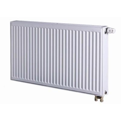 Радиатор отопительный стальной панельный Kermi Therm-X2 Ventil тип 33