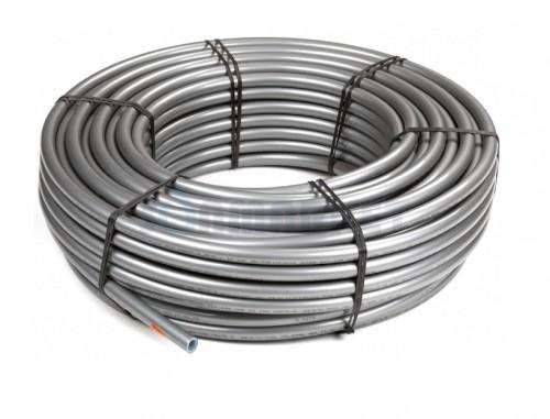 Труба для теплого пола PE-Xa/EVOH Дн 16 Ру 6 бар Тмакс 95С