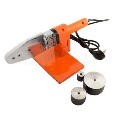 Комплект сварочного оборудования 50-75