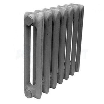 Радиатор чугунный МС-140 М 500 Н. Тагил 7 секций