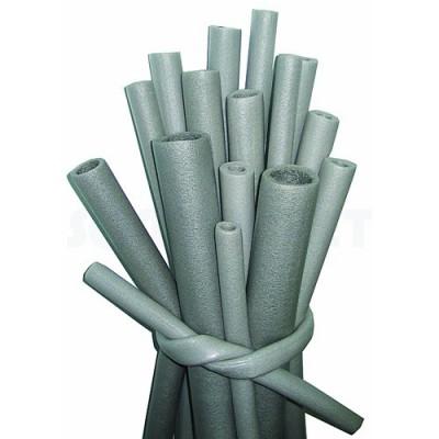 Труба теплоизоляционная 42-9 Energoflex (по 2 м)