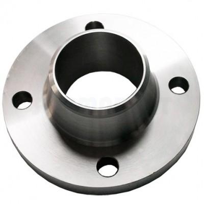 Фланец стальной воротниковый 50 (16 атм.)