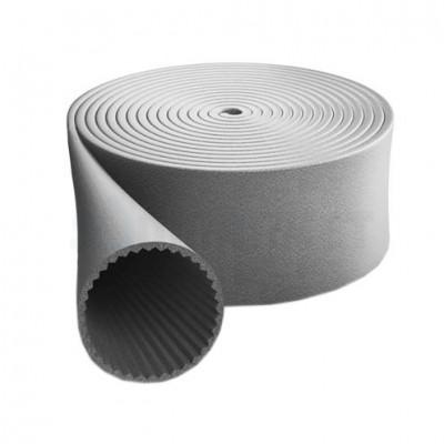 Шумоизоляционная оболочка для трубы Energoflex Acoustic 110-5 (по 5 м)