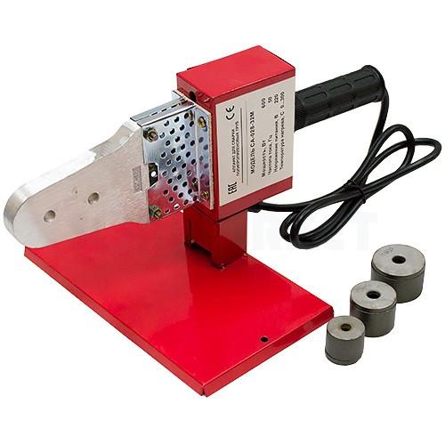 Комплект сварочного оборудования 20-32 (CA-028-32M)