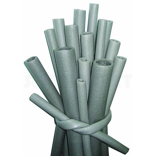 Труба теплоизоляционная 28-20 Energoflex (по 2 м)
