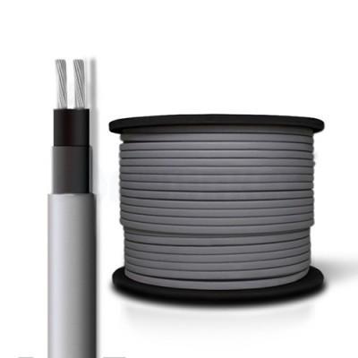Саморегулирующийся кабель SRL 16-2 на трубу (бухта)