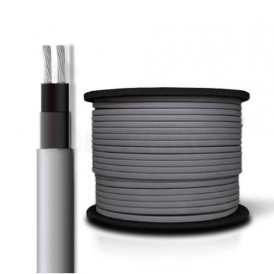 Саморегулирующийся кабель SRL 30-2 на трубу (бухта)