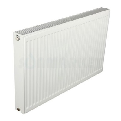 Стальной панельный радиатор NED C-22 500х1100