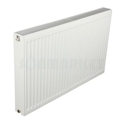 Стальной панельный радиатор NED C-22 500х400