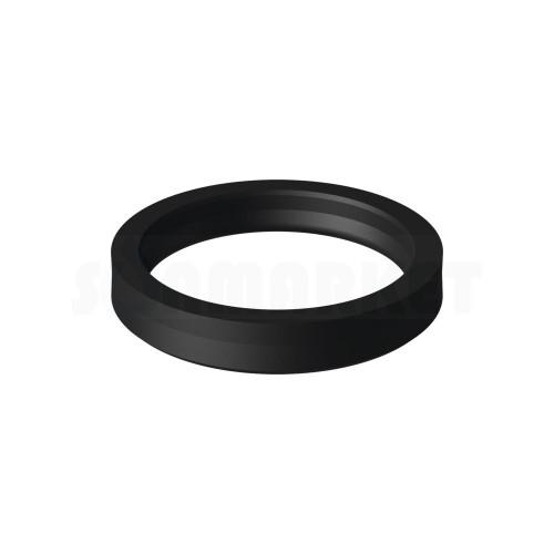 Уплотнительное кольцо для стакана TECEdrainline
