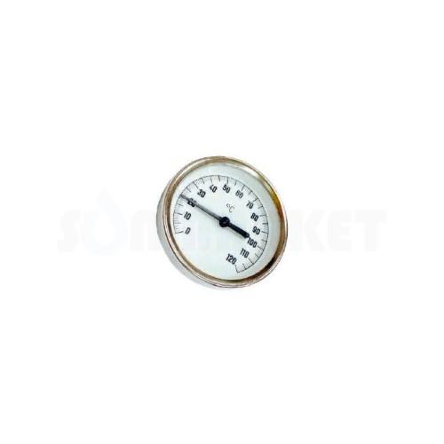 Термометр комнатый переносной TECE
