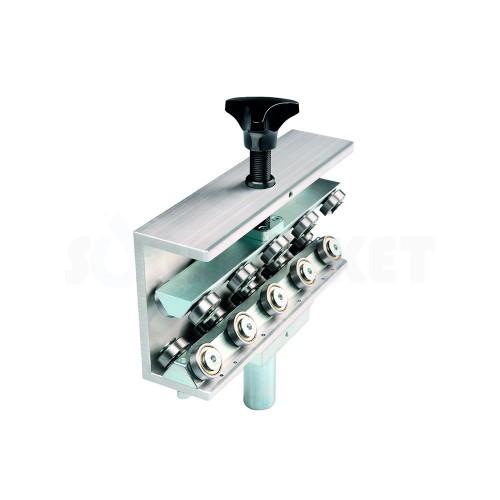 Инструмент для выпрямления металлопластиковых труб диаметром 16-20 TECE