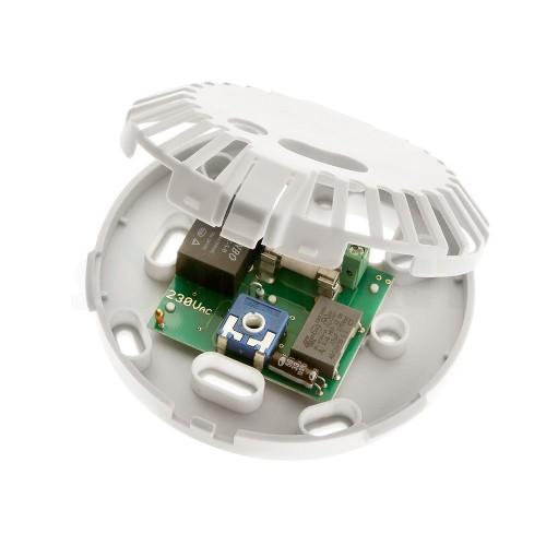 Термостат комнатный DT 230 TECEfloor