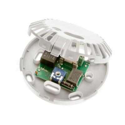 Термостат комнатный DT 230-HK TECEfloor