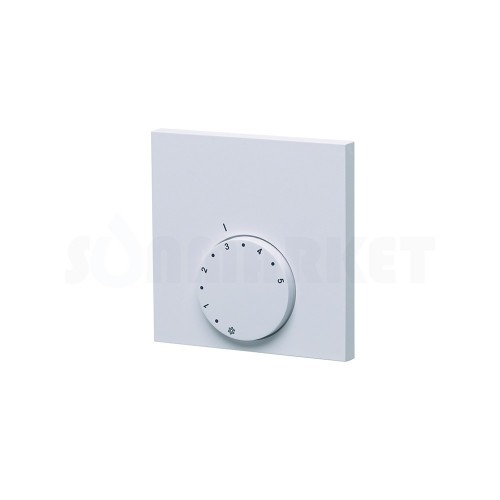 Термостат комнатный аналоговый RT-A 230-HK TECEfloor