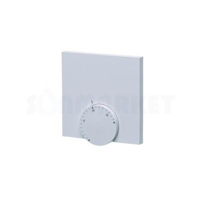 Термостат комнатный беспроводной аналоговый RTF-A TECEfloor