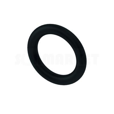 Уплотнительное кольцо для фитингов Push-fit Дн 25мм TECElogo
