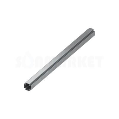 Профиль стальной оцинкованный для каркасной системы 33 х 33 х 4500мм ТЕСЕprofil