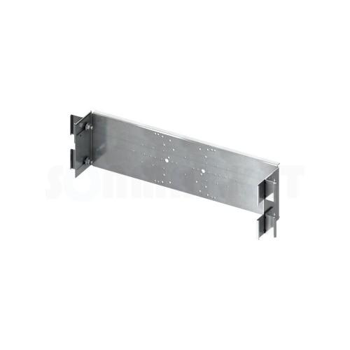 Монтажная пластина для сантехнической арматуры тип 1 TECEprofil