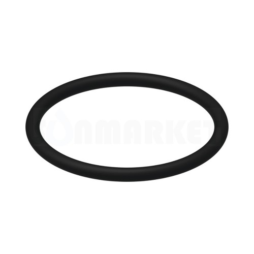 Уплотнительное кольцо корзины клапана смыва TECE