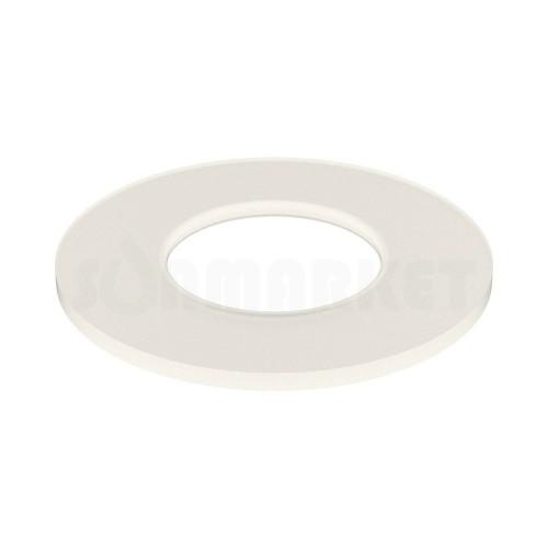 Прокладка для смывного клапана TECE