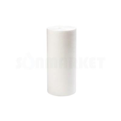 Сменный фильтр для систем очистки воздуха инсталляций TECElux