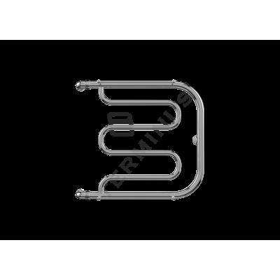 Полотенцесушитель водяной Фокстрот 265 Вт/ч (532x700)