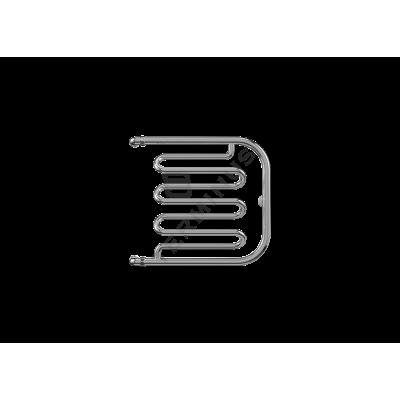 Полотенцесушитель водяной Фокстрот-Лиана 305 Вт/ч (532x700)