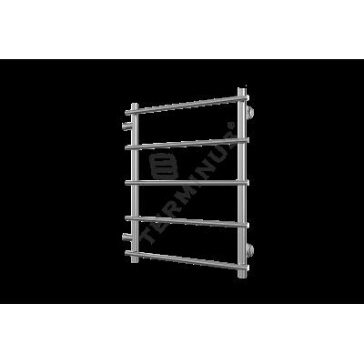 Полотенцесушитель водяной Квинта (боковое подключение) П5 220 Вт/ч (696x591)