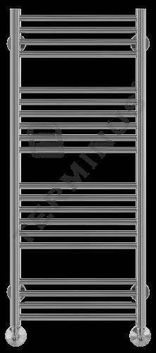 Полотенцесушитель водяной Аврора П20 494 Вт/ч (1010x532)
