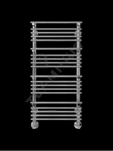 Полотенцесушитель водяной Вента Люкс П20 530 Вт/ч (1006x510)