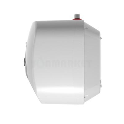 Накопительный водонагреватель 10 л плоский THERMEX H 10 U (pro)