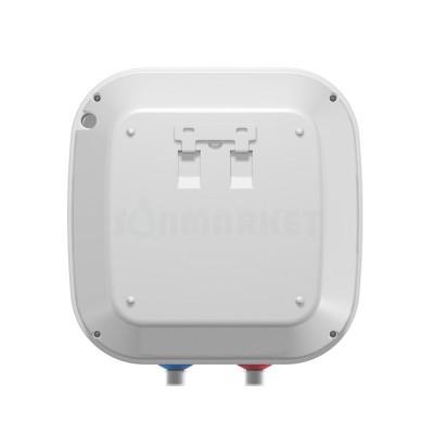 Накопительный водонагреватель 15 л плоский THERMEX H 15 O (pro)