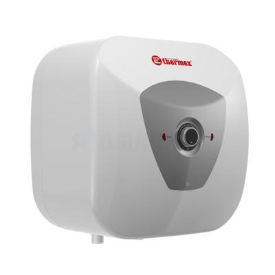 Накопительный водонагреватель 30 л плоский THERMEX H 30 O (pro)