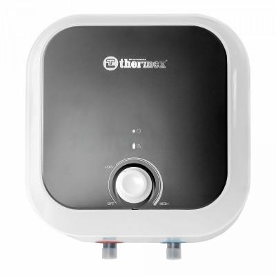 Накопительный водонагреватель 10 л плоский THERMEX GIFT 10 O