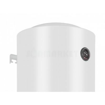 Накопительный водонагреватель 30 л круглый THERMEX Thermo 30 V Slim