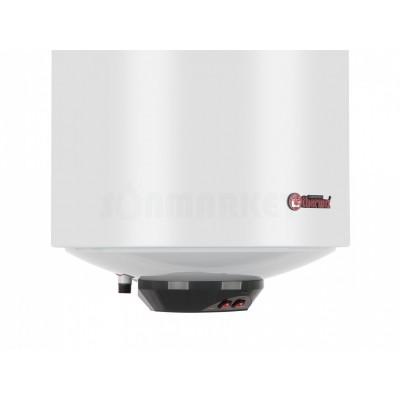 Накопительный водонагреватель 50 л круглый THERMEX Thermo 50 V Slim