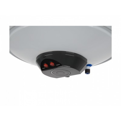 Накопительный водонагреватель 100 л круглый THERMEX Thermo 100 V