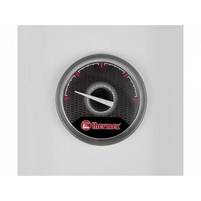 Накопительный водонагреватель 150 л круглый THERMEX Thermo 150 V