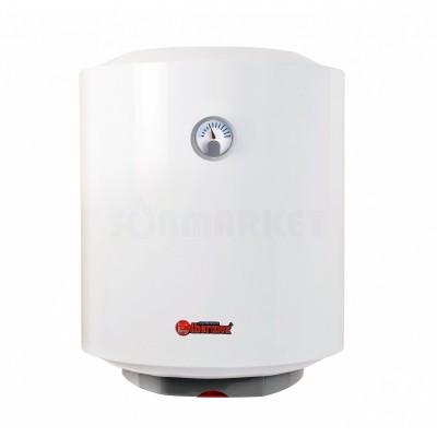 Накопительный водонагреватель 50 л круглый THERMEX ERD 50 V