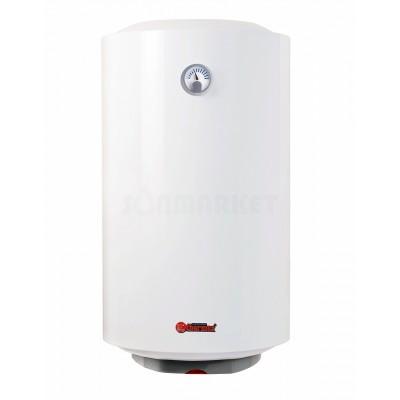 Накопительный водонагреватель 80 л круглый THERMEX ERD 80 V