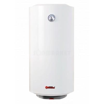 Накопительный водонагреватель 100 л круглый THERMEX ERD 100 V