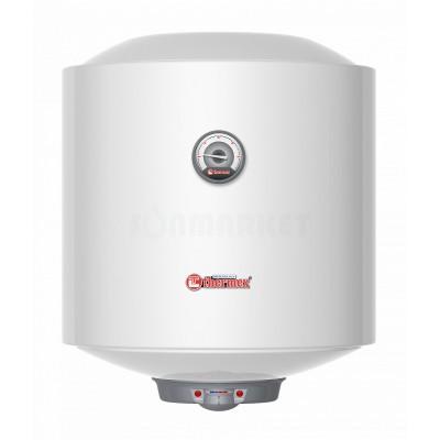 Накопительный водонагреватель 50 л круглый THERMEX Nova 50 V