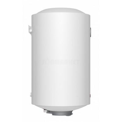 Накопительный водонагреватель 80 л круглый THERMEX Nova 80 V