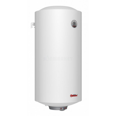 Накопительный водонагреватель 100 л круглый THERMEX Nova 100 V