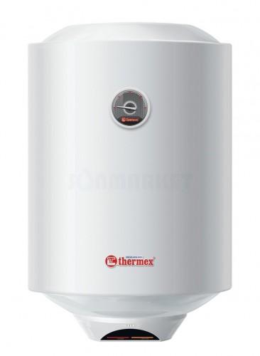Накопительный водонагреватель 30 л круглый THERMEX ESS 30 V Silverheat