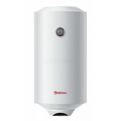Накопительный водонагреватель 50 л круглый THERMEX ESS 50 V Silverheat