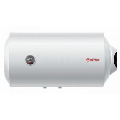 Накопительный водонагреватель 50 л круглый THERMEX ESS 50 H Silverheat